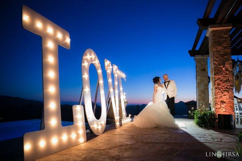 014065c11d6481e8 1476470725559 37 malibu rocky oaks wedding photography