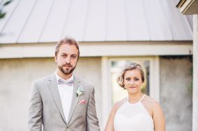 Pennsylvania Wedding Photographer Seth Nenstiel
