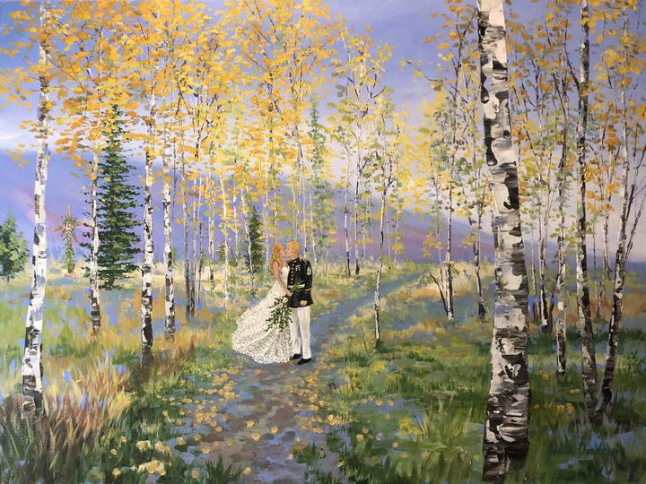 Tmx Aspen Grove Wedding For Web 51 998020 159595161063549 Steamboat Springs, CO wedding favor