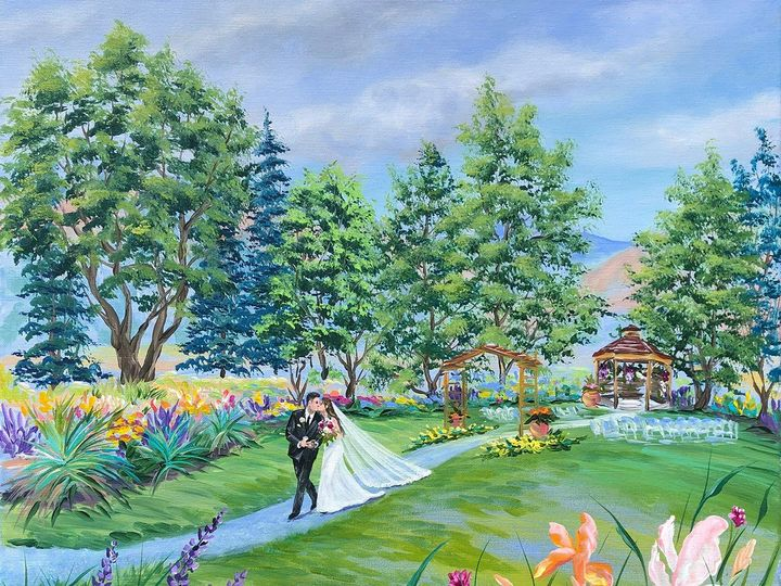Tmx Denver Botanical Gardens For Web 51 998020 1568145970 Steamboat Springs, CO wedding favor