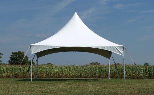 Tmx 1316463887156 PinTent Grain Valley, Missouri wedding rental