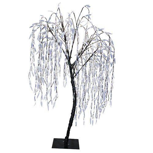 Tmx 1342459313780 Tree2 Grain Valley, Missouri wedding rental