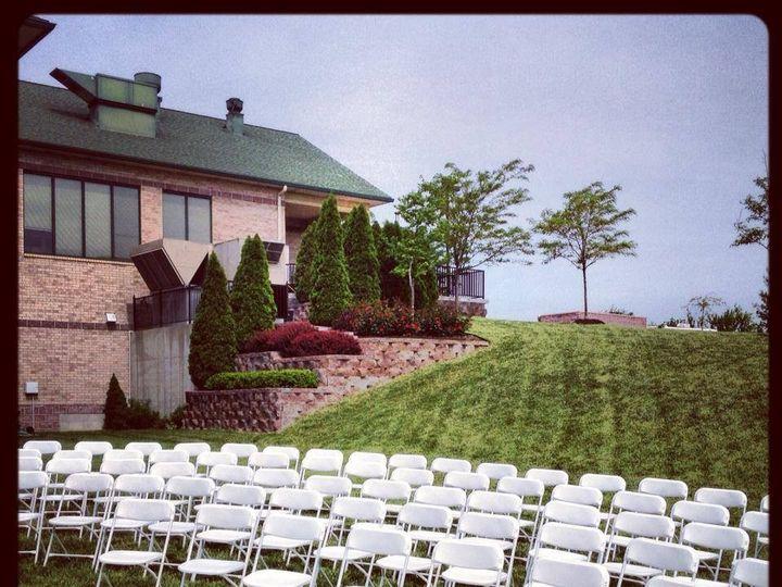 Tmx 1435081304632 Elks Grain Valley, Missouri wedding rental
