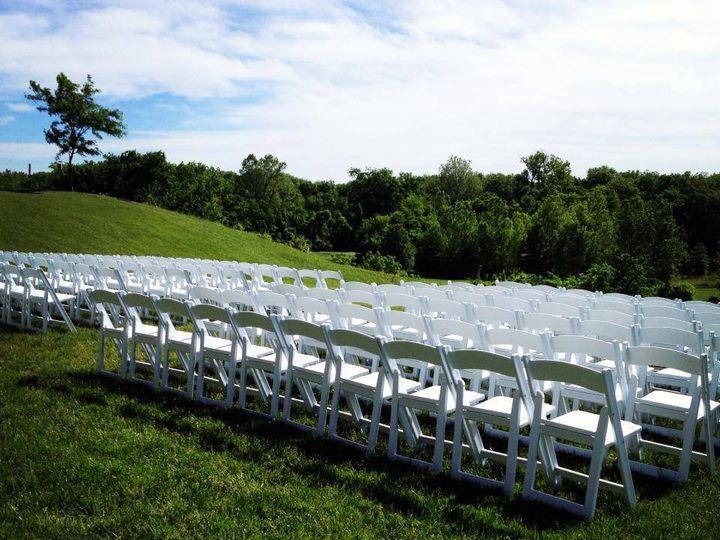 Tmx 1435081308350 Elks2 Grain Valley, Missouri wedding rental