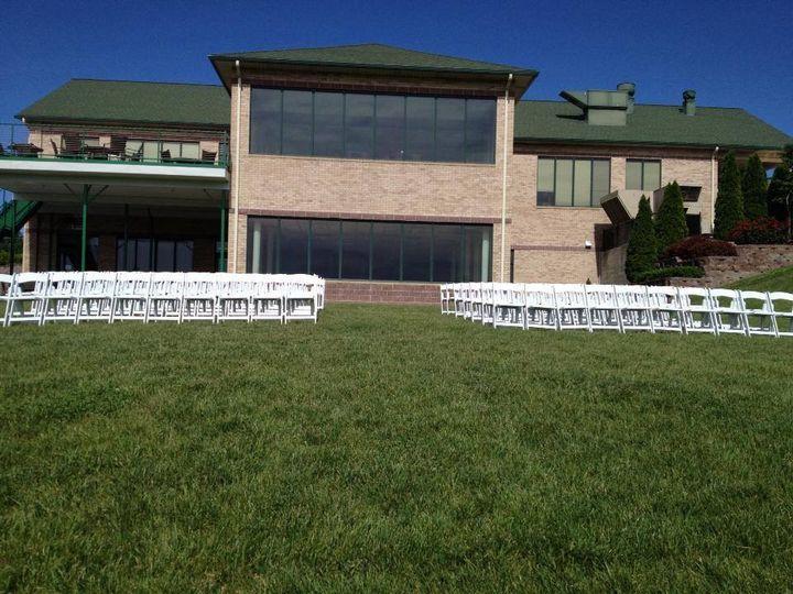 Tmx 1435081312077 Elks4 Grain Valley, Missouri wedding rental