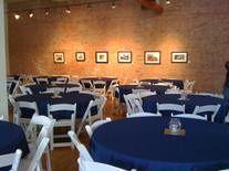 Tmx 1435081323109 Linen Grain Valley, Missouri wedding rental