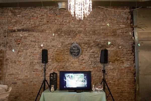 Tmx 1435081324593 Pa Grain Valley, Missouri wedding rental