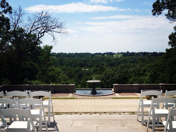 Tmx 1435081332692 Swope Grain Valley, Missouri wedding rental
