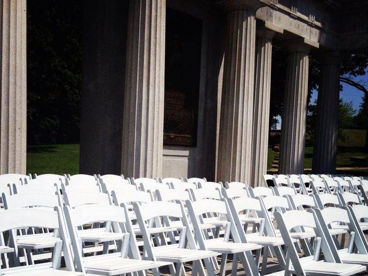 Tmx 1435081336481 Swope2 Grain Valley, Missouri wedding rental