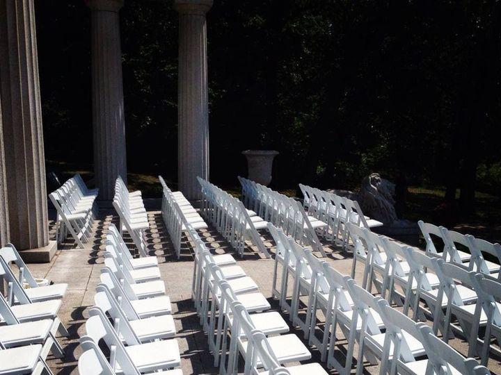 Tmx 1435081340232 Swope3 Grain Valley, Missouri wedding rental
