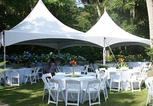 Tmx 1435081343780 Tents3 Grain Valley, Missouri wedding rental