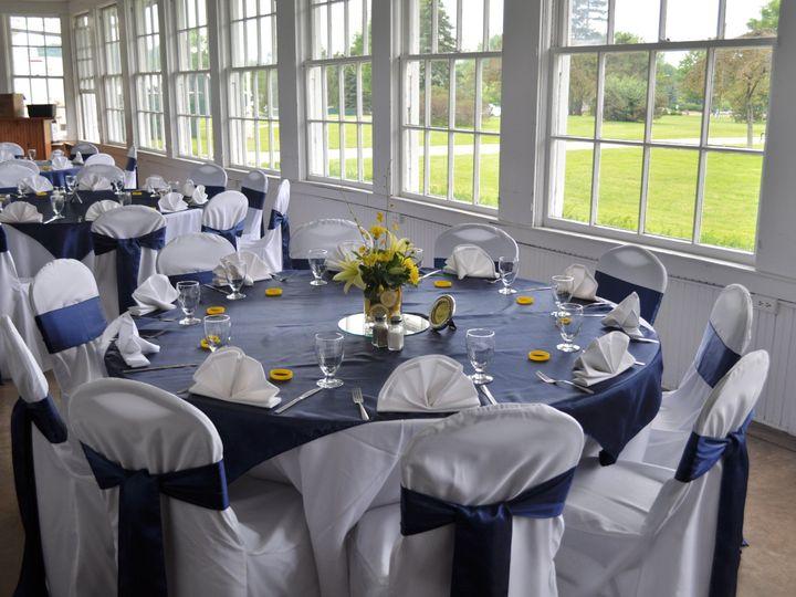 Tmx 1387485898690 Emerson Setup Pictur Syracuse wedding rental
