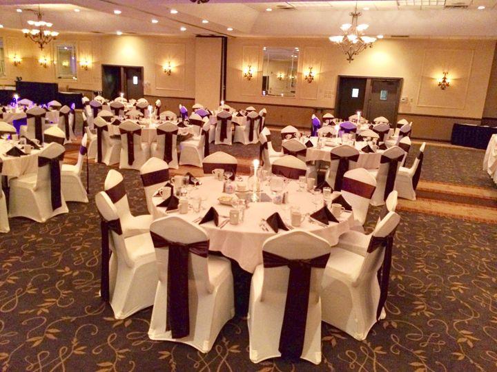 Tmx 1483629491363 Img0006 Syracuse wedding rental