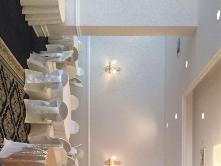 Tmx 1483629521720 Img0149 Syracuse wedding rental