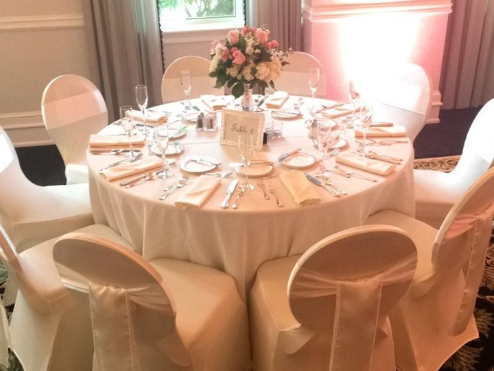 Tmx 1483629528994 Img0153 Syracuse wedding rental