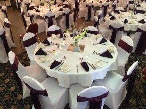 Tmx 1483629535445 Img0998 Syracuse wedding rental