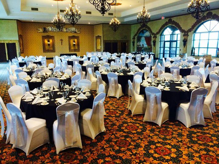 Tmx 1483629555259 Img1192 Syracuse wedding rental