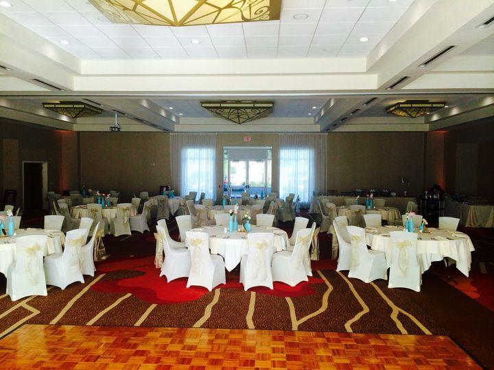 Tmx 1483629575747 Img1217 Syracuse wedding rental