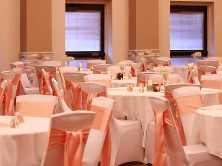 Tmx 1483629587296 Img2069 Syracuse wedding rental