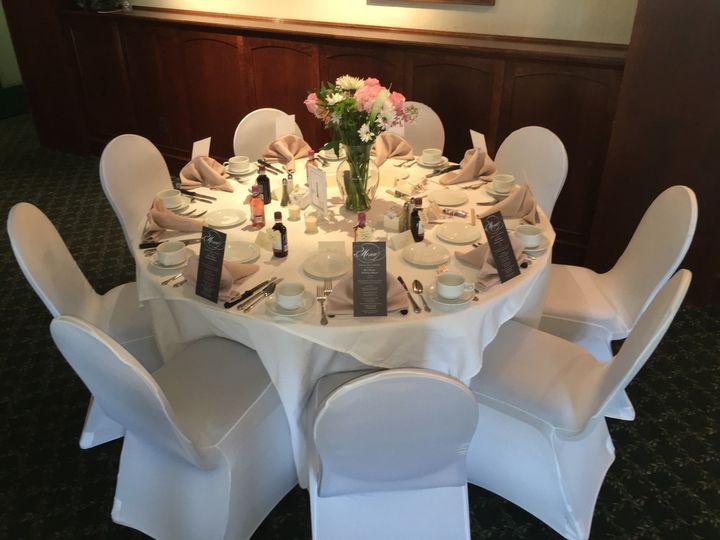 Tmx 1483629613619 Img2196 Syracuse wedding rental