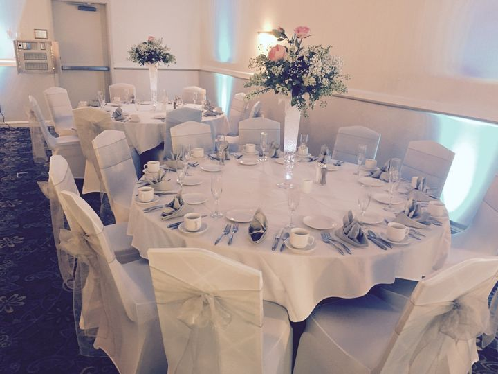 Tmx 1483629671077 Img2850 Syracuse wedding rental