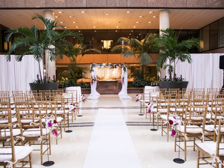 Tmx 2437746 51 179020 158386655985269 Tampa, FL wedding venue