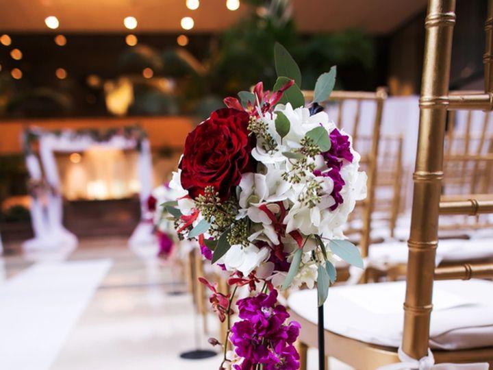 Tmx 2437747 51 179020 158386656597908 Tampa, FL wedding venue