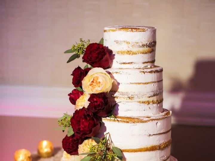 Tmx 2437808 51 179020 158714827634347 Tampa, FL wedding venue