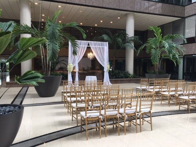 Tmx Img 1128 51 179020 158715674210093 Tampa, FL wedding venue