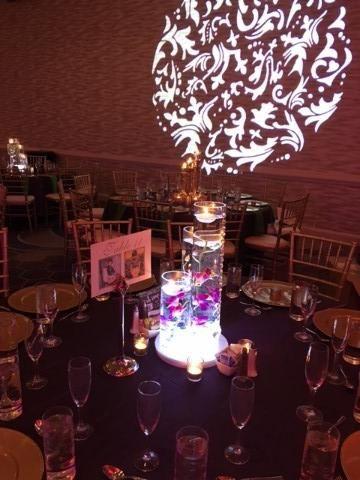 Tmx Img 8446 2 51 179020 158715518081551 Tampa, FL wedding venue