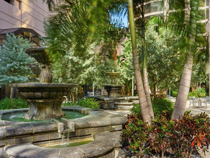 Tmx Outdoor Patios 51 179020 158714710934081 Tampa, FL wedding venue
