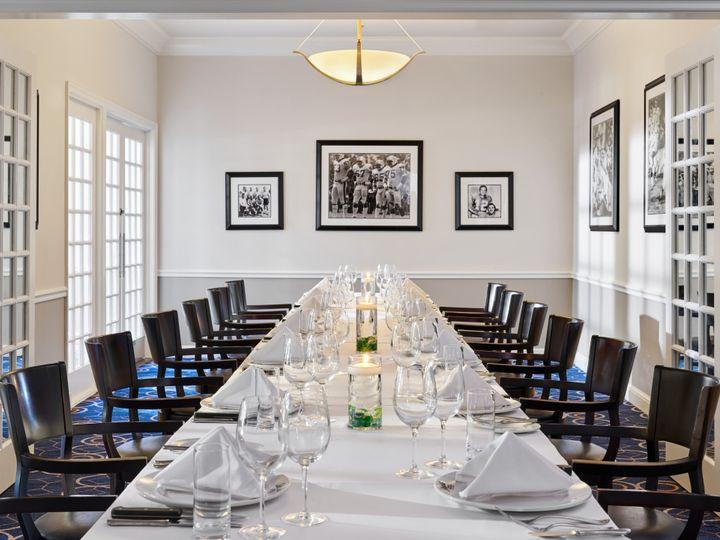 Tmx Shulas Private Dining Room 51 179020 158714715432291 Tampa, FL wedding venue