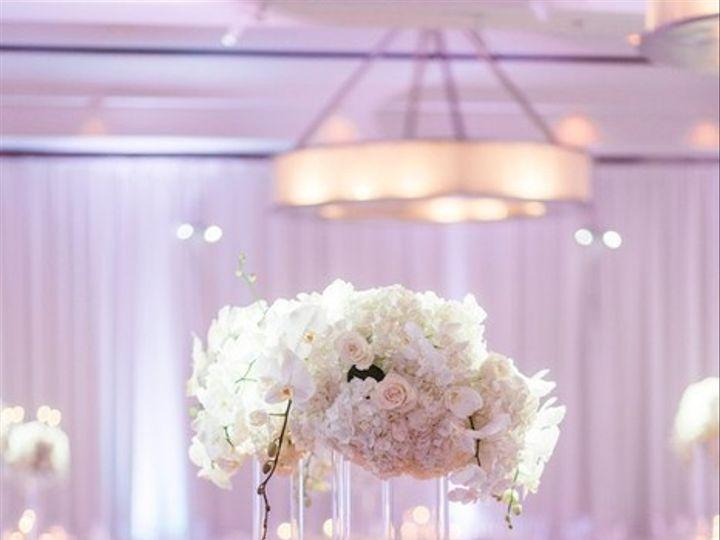 Tmx T30 1181915 51 179020 158386650917925 Tampa, FL wedding venue