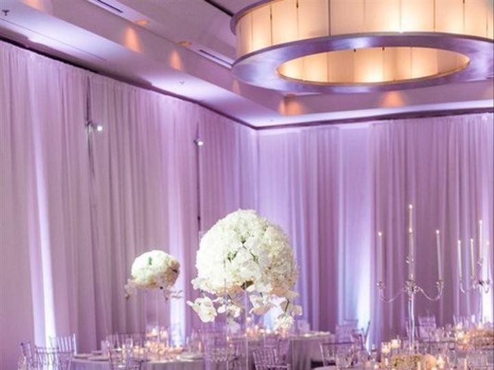 Tmx T30 1181925 51 179020 158386651556056 Tampa, FL wedding venue