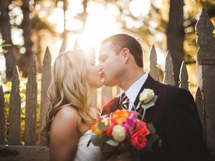 Tmx 1355531120605 MichaelStephensPhotographyMichaelStephens1000 San Luis Obispo, California wedding photography