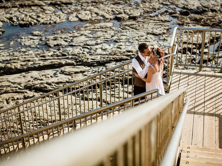 Tmx 1355531129518 MichaelStephensPhotographyMichaelStephens1001 San Luis Obispo, California wedding photography