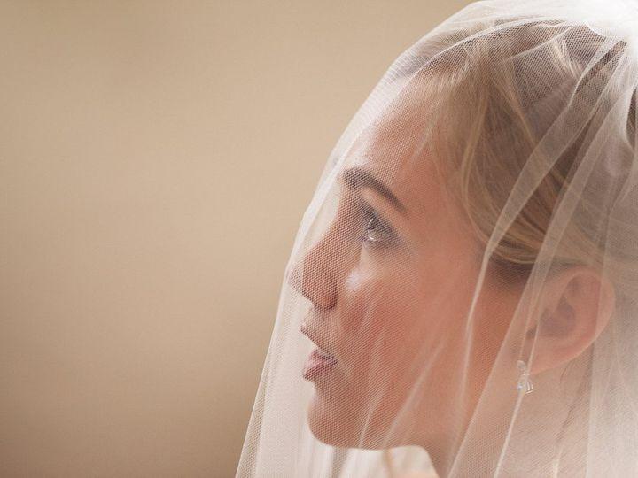 Tmx 1355531134137 MichaelStephensPhotographyMichaelStephens1002 San Luis Obispo, California wedding photography