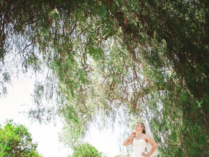 Tmx 1355531153981 MichaelStephensPhotographyMichaelStephens1004 San Luis Obispo, California wedding photography