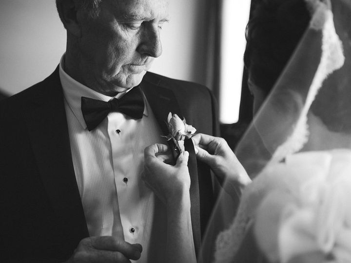 Tmx 1355531164934 MichaelStephensPhotographyMichaelStephens1006 San Luis Obispo, California wedding photography