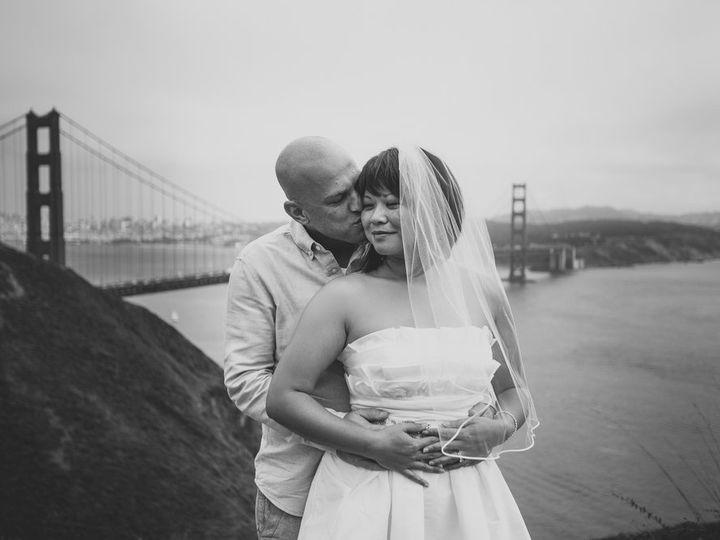 Tmx 1355531170609 MichaelStephensPhotographyMichaelStephens1007 San Luis Obispo, California wedding photography
