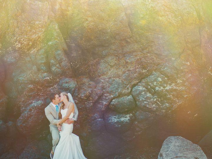 Tmx 1413831218738 Port36 San Luis Obispo, California wedding photography