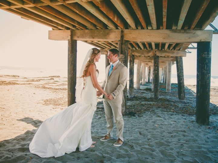 Tmx 1413831404077 Port14 San Luis Obispo, California wedding photography