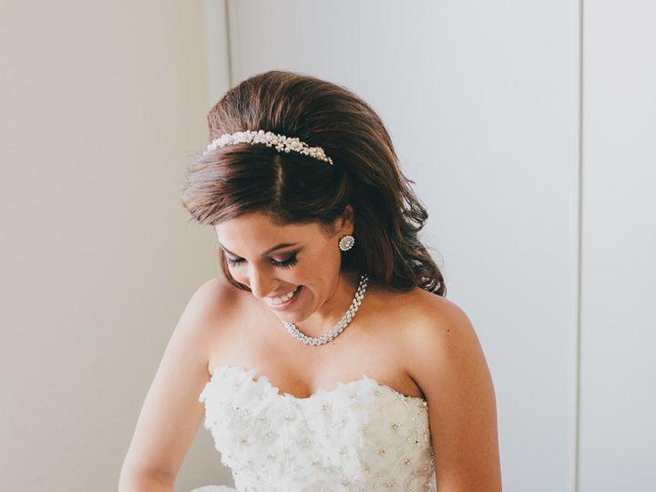 Tmx 1423433567767 Los Angeles Wedding 1000 San Luis Obispo, California wedding photography