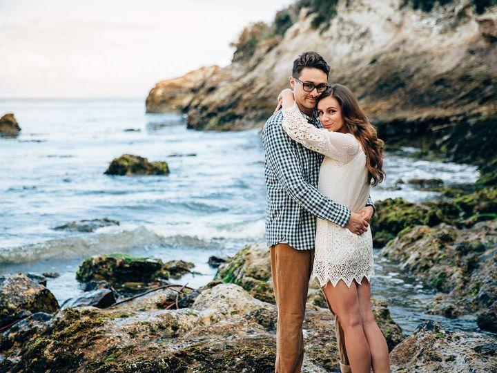 Tmx 1428941349169 Michaelstephensphotography 1005 San Luis Obispo, California wedding photography