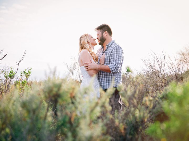 Tmx 1428941412819 Michaelstephensphotography 1000 San Luis Obispo, California wedding photography