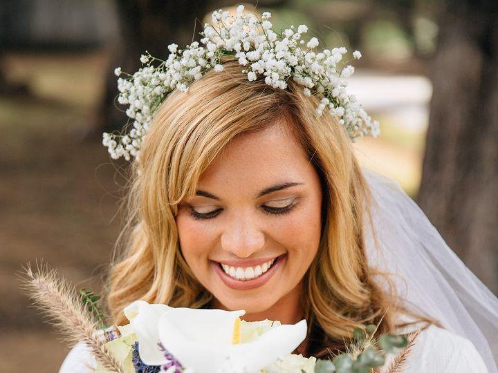 Tmx 1432309852556 Michaelstephensphotography 2000 San Luis Obispo, California wedding photography
