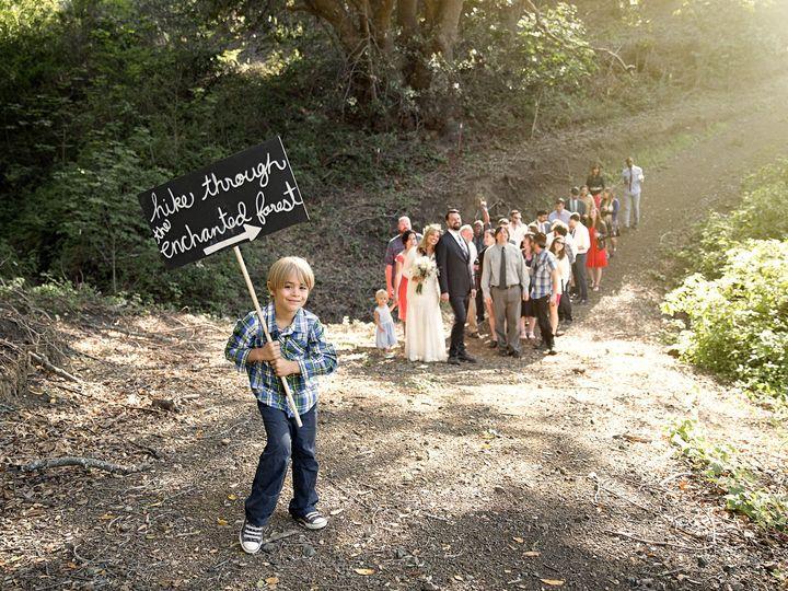 Tmx 1432309874048 Michaelstephensphotography 2003 San Luis Obispo, California wedding photography