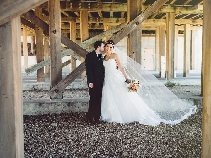 Tmx 1432309921207 Michaelstephensphotography 2000 San Luis Obispo, California wedding photography