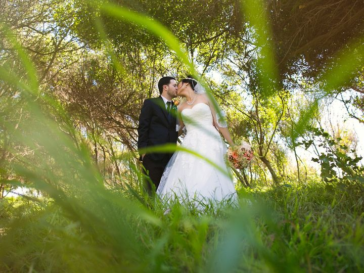 Tmx 1432309932377 Michaelstephensphotography 2001 San Luis Obispo, California wedding photography