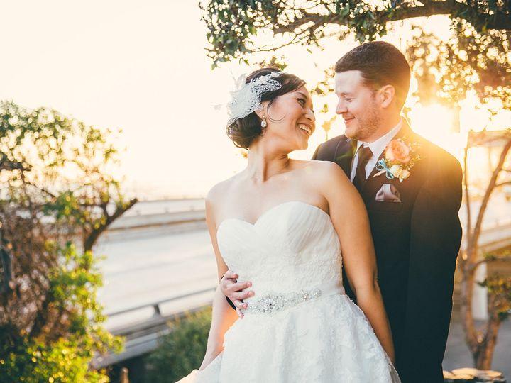 Tmx 1432309943457 Michaelstephensphotography 2002 San Luis Obispo, California wedding photography